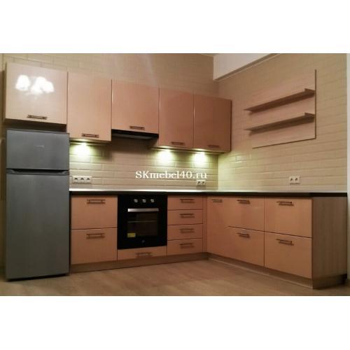 Кухонный гарнитур №103