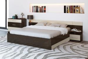 Комплект спальни